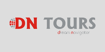 DN Tours travel company